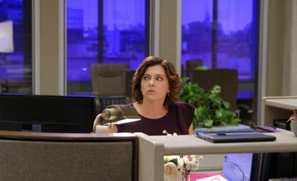 Crazy Ex-Girlfriend Season 2 Episode 11 Review: Josh Is the Man of My Dreams, Right?