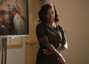 How to Get Away with Murder Season 3 Episode 2 Review: There Are Worse Things Than Murder