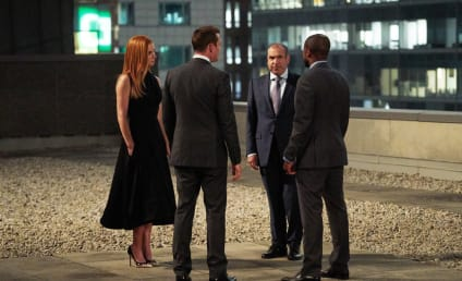 Suits Season 9 Episode 6 Review: Whatever It Takes