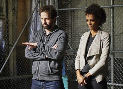 Watch NCIS: Los Angeles Season 7 Episode 20 Online