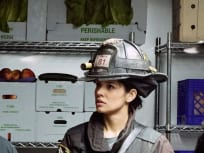 Chicago Fire Season 5 Episode 18