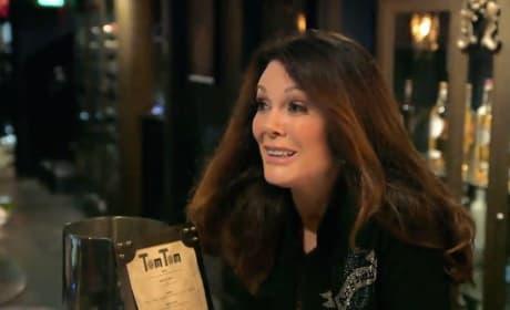 Lisa Runs the Show - Vanderpump Rules