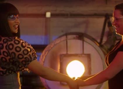 Watch Love & Hip Hop Season 6 Episode 7 Online