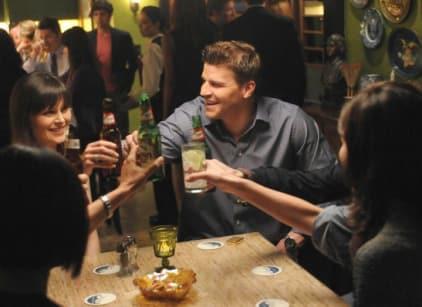 Watch Bones Season 6 Episode 18 Online