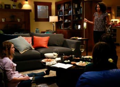 Watch Grey's Anatomy Season 12 Episode 3 Online