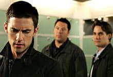 Heroes Producer Spills Season Three Secrets