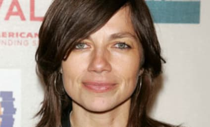 Justine Bateman to Guest Star on Private Practice