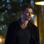 Watch The Originals Online: Season 4 Episode 7
