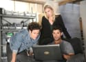 Stitchers Season 2 Episode 2 Review: Hack Me If You Can