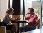 Jimmy and Kim - Better Call Saul