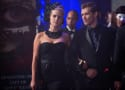 "The Originals Music: ""Tangled Up in Blue"""