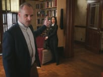 Elementary Season 5 Episode 21