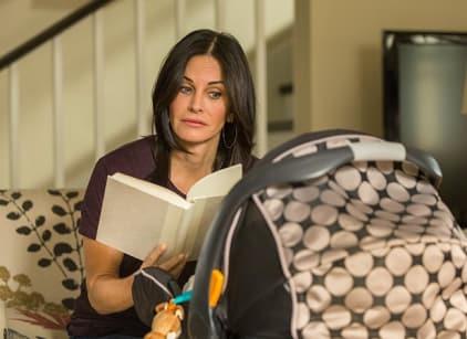 Watch Cougar Town Season 6 Episode 11 Online
