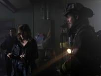 Chicago Fire Season 3 Episode 7