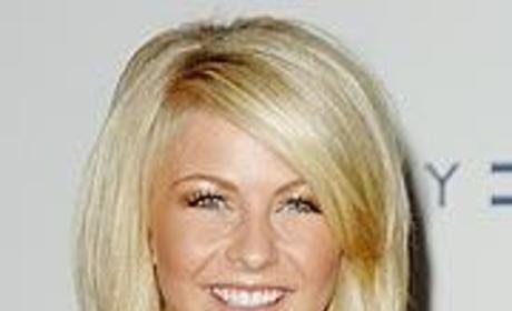 Julianne Hough Picture