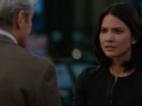 The Newsroom Season 1 Episode 6