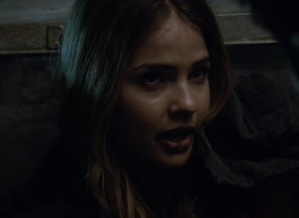 Watch Teen Wolf Season 4 Episode 6 Online