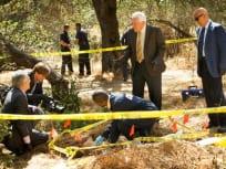 Major Crimes Season 2 Episode 5