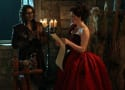 Once Upon a Time Review:  Love Could Have Been Enough