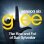 Glee cast far from over