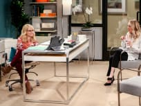The Big Bang Theory Season 12 Episode 7