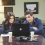 Hope and Rafe Find the Truth - Days of Our Lives