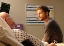 The Resident Season 2 Episode 10 Review: After the Fall