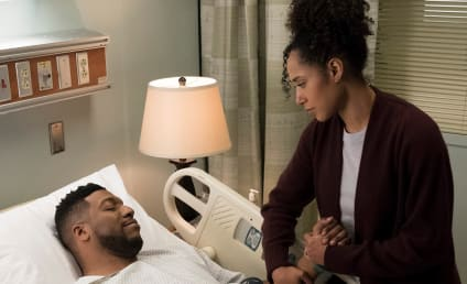 Watch New Amsterdam Online: Season 2 Episode 11
