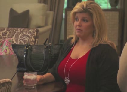 Watch Chrisley Knows Best Season 2 Episode 11 Online