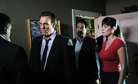 Season 6 Premiere Pic