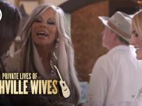 Private Lives of Nashville Wives Season 1 Episode 6