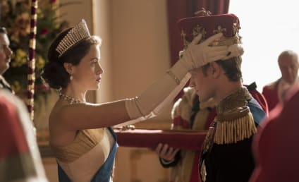 The Crown Season 2 Review: A Fine Sendoff to The Early Years