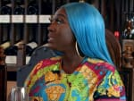 Spice Defends a Friend - Love and Hip Hop: Atlanta