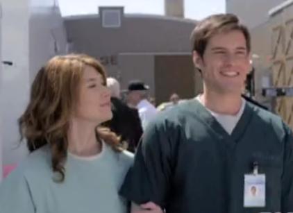 Watch The L.A. Complex Season 2 Episode 3 Online