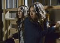 Pretty Little Liars: Watch Season 5 Episode 8