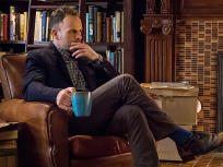 Elementary Season 2 Episode 19