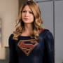 Call For Hope - Supergirl Season 4 Episode 2