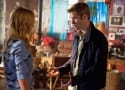 """Life Unexpected Review: """"Stand Taken"""""""