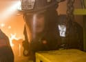 Watch Chicago Fire Online: Season 5 Episode 22