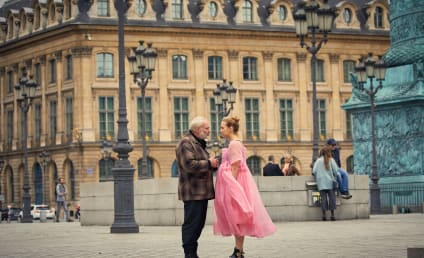 Killing Eve Season 1 Episode 2 Review: I'll Deal with Him Later