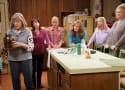 Watch Mom Online: Season 6 Episode 5