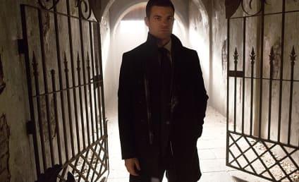 Watch The Originals Online: Season 3 Episode 10