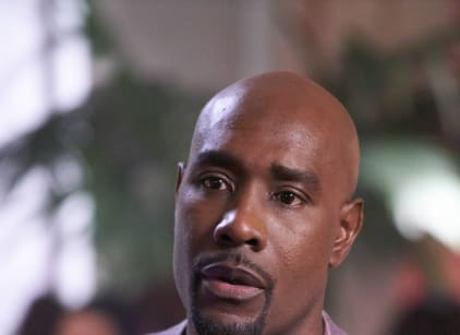 Watch Rosewood Season 2 Episode 12 Online