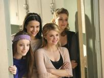Bunheads Season 1 Episode 18