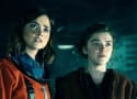 Doctor Who Season 9 Episode 5 Review: The Girl Who Died