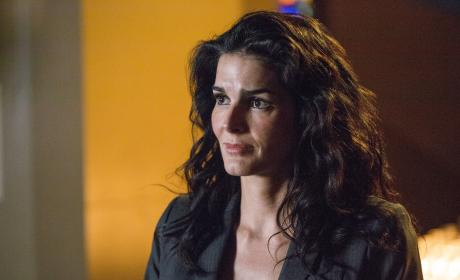 Destroying Jane - Rizzoli & Isles