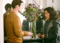 Killing Eve Season 2 Episode 7 Review: Wide Awake