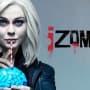 iZombie Season 4 Key Art