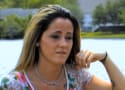 Teen Mom 2 Premiere: Who Got an Abortion?