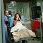 Yikes! - Grey's Anatomy Season 11 Episode 17